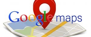 map10-v2-google